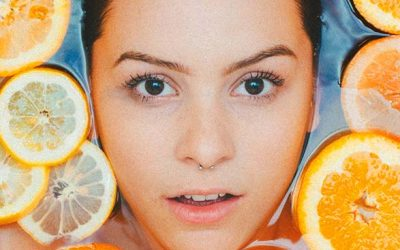 The Latest on Vitamin C
